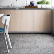 Blue Emotion - Pavimenti per la Cucina