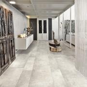 Piastrelle 75x150 cm per pavimenti e rivestimenti - Piastrelle maxi formato ...