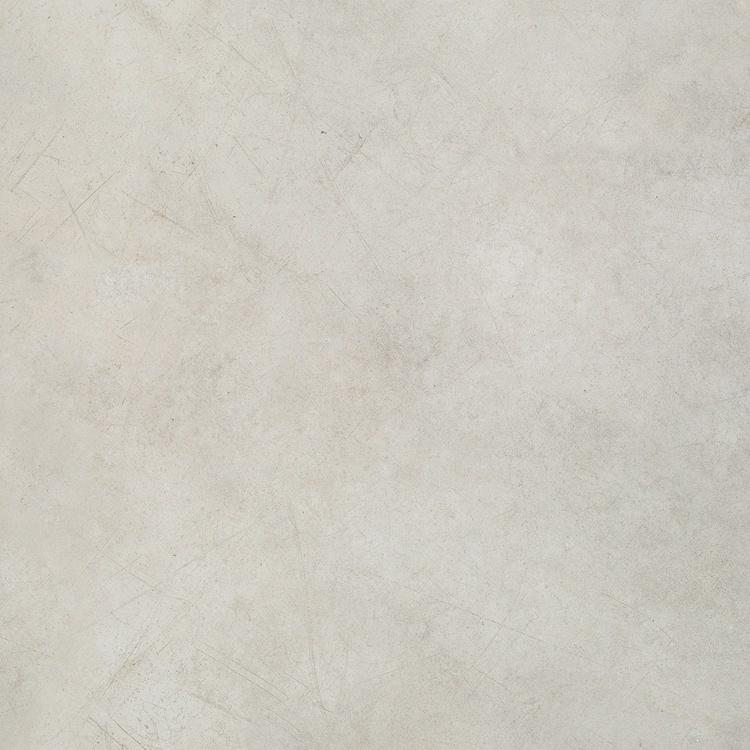 Piastrelle effetto cemento in gres porcellanato graffiti for Piastrelle bianche con venature grigie