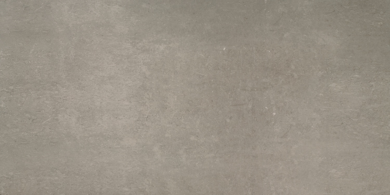 Pavimenti in gres porcellanato effetto pietra leccese poesia - Gres effetto pietra ...