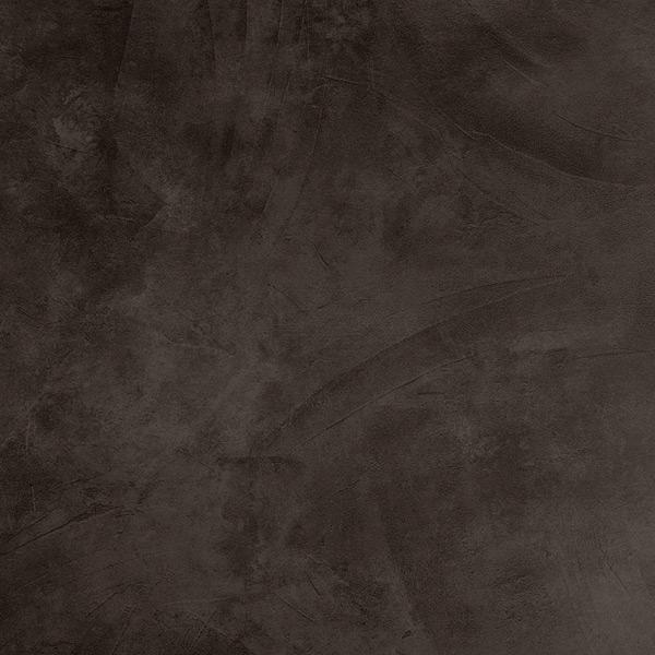 Piastrelle effetto cemento in gres porcellanato velvet - Piastrelle effetto cemento ...