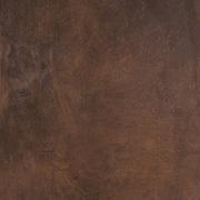 Piastrelle marroni per pavimenti e rivestimenti - Bagno piastrelle marroni ...
