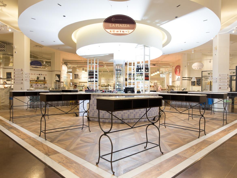 Piastrelle Cucina Effetto Legno. Beautiful Piastrelle Cucina Effetto ...