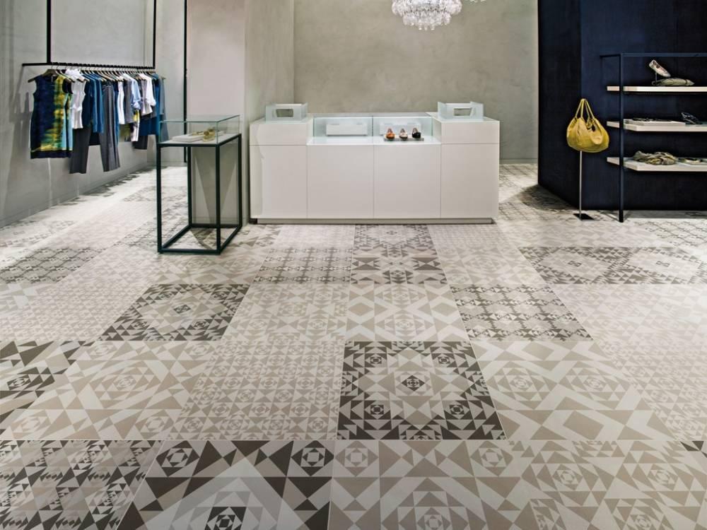 frame-carpet-tiles-retail.jpg