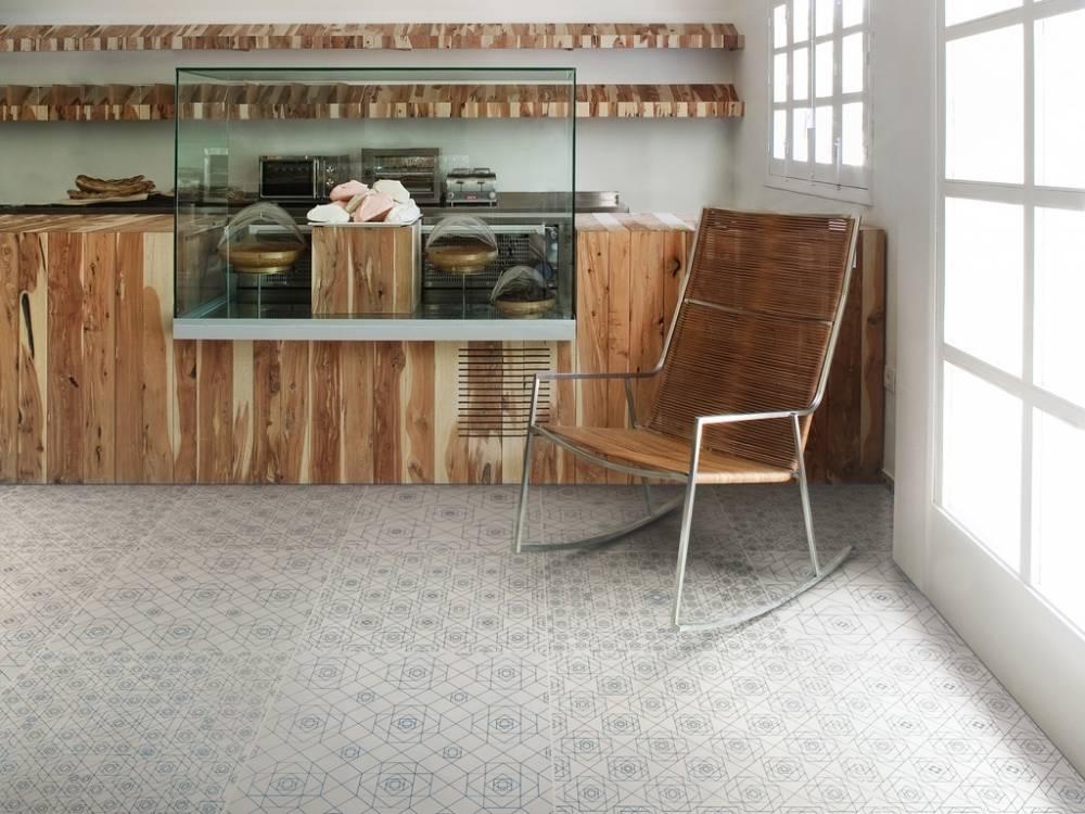 frame-geometric-tiles-restaurant.jpg