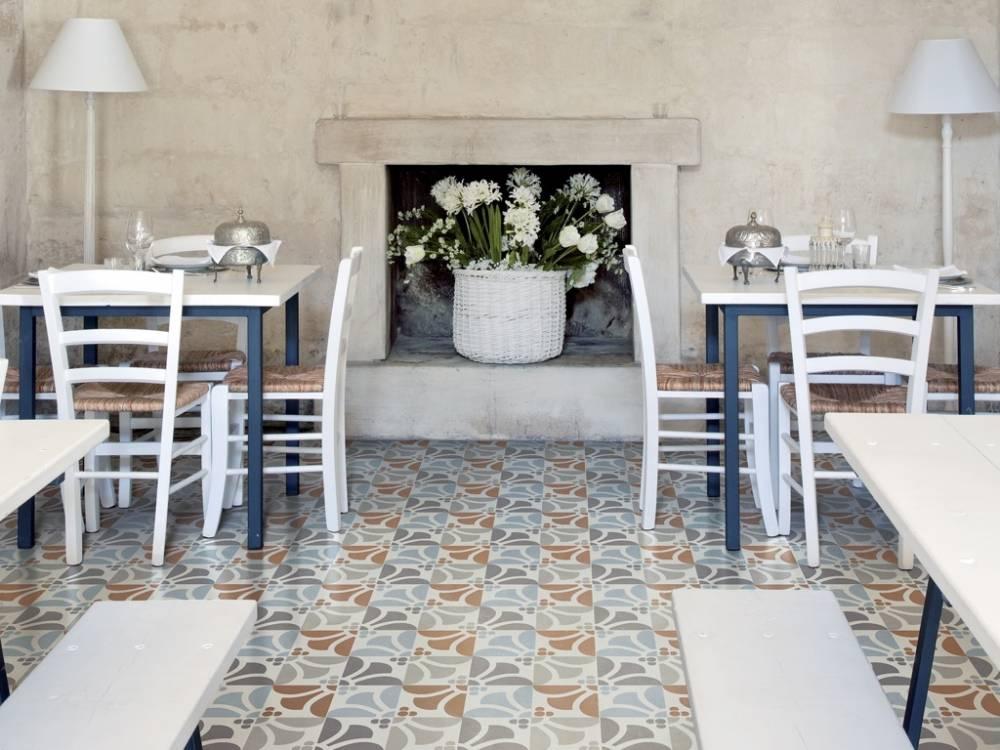 frame-up-flower-tiles-restaurant.jpg
