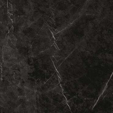 Gres Porcellanato Nero Piastrelle Nere Per Pavimenti E Rivestimenti