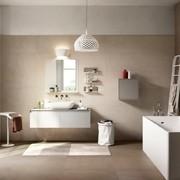 artwork piastrelle bagno