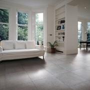 Piastrelle 60x60 cm per pavimenti e rivestimenti