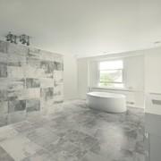 design industry piastrelle bagno