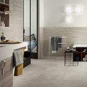 Piastrelle bagno pavimenti e rivestimenti - Come rivestire piastrelle bagno ...