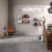 Piastrelle 45x90 cm per pavimenti e rivestimenti for Piastrelle heritage