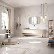 Gres Porcellanato Effetto Marmo Ceramiche Refin S P A