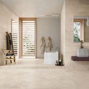 Piastrelle 30x60 cm per pavimenti e rivestimenti