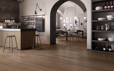 Come scegliere il pavimento e rivestimento adatto?