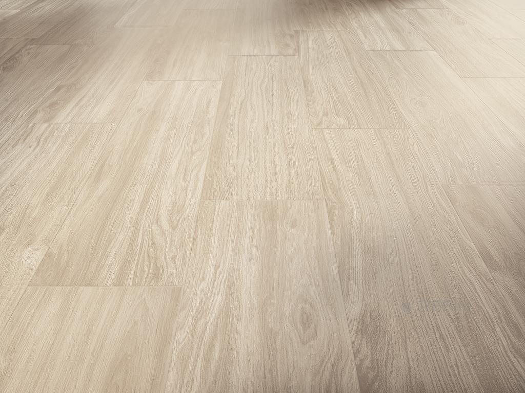 Piastrelle effetto legno di rovere in gres porcellanato deck