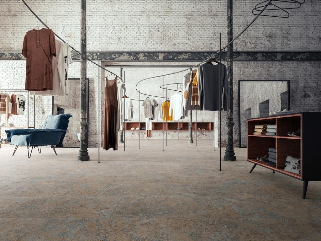 Piastrelle 15x15 cm per pavimenti e rivestimenti