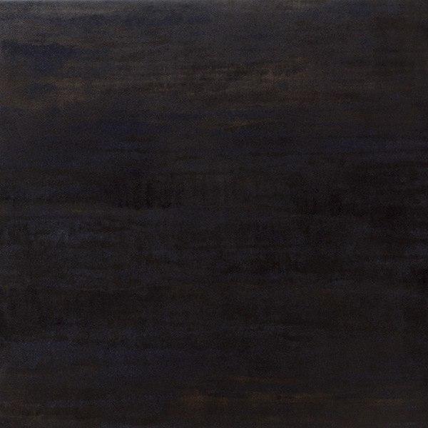 Gres porcellanato rettificato effetto luminescente artech - Textuur carrelage noir ...
