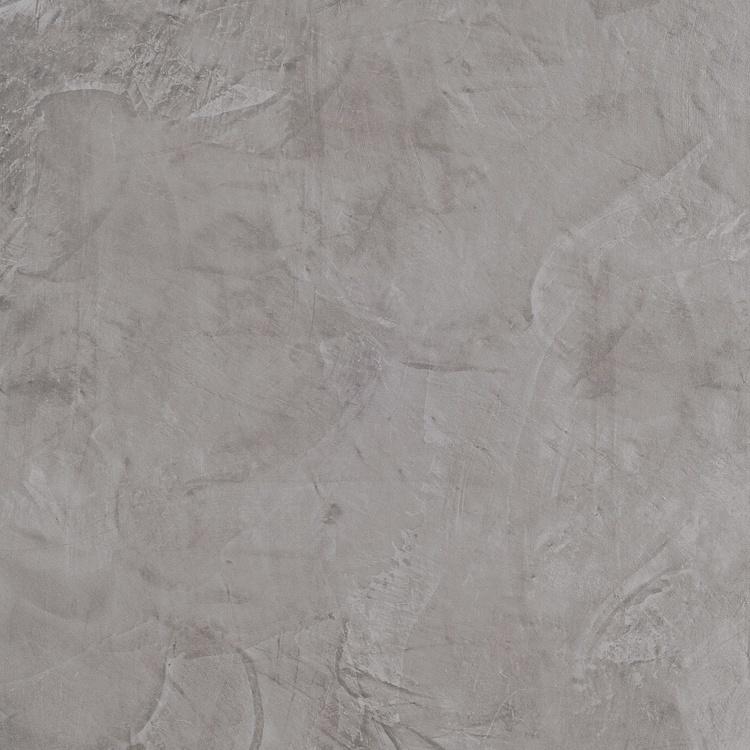 Piastrelle in gres effetto stucco veneziano artwork - Stucco veneziano bagno ...
