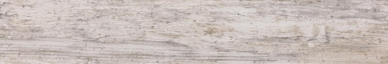 Conosciuto Piastrelle effetto Legno Antico in Gres Porcellanato - Barrique RI13