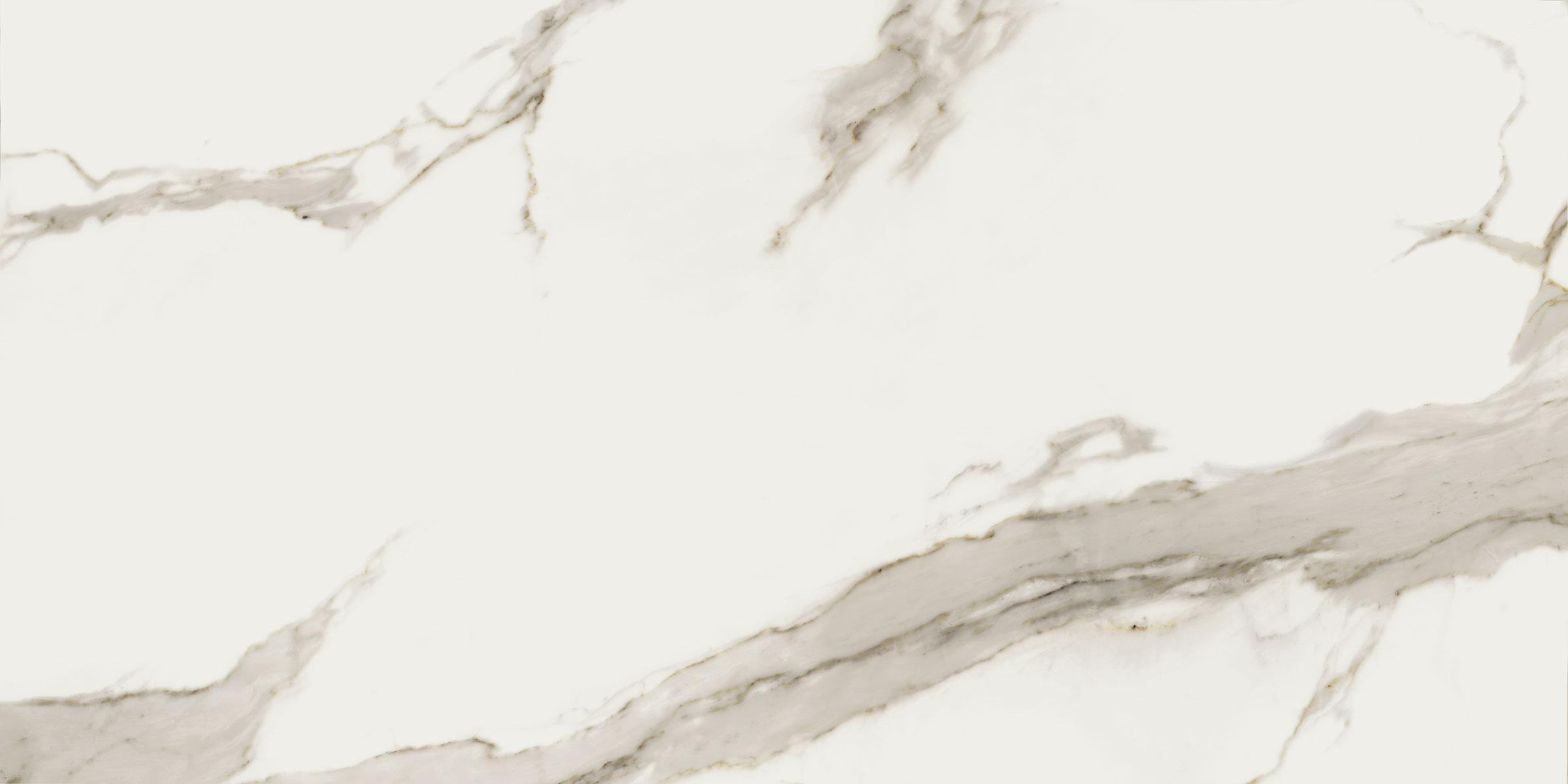 Pavimenti effetto marmo in gres porcellanato prestigio - Pavimenti interni moderni chiari ...
