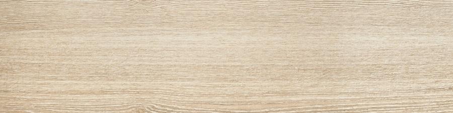 Piastrelle effetto legno di rovere in gres porcellanato deck - Piastrelle color legno ...
