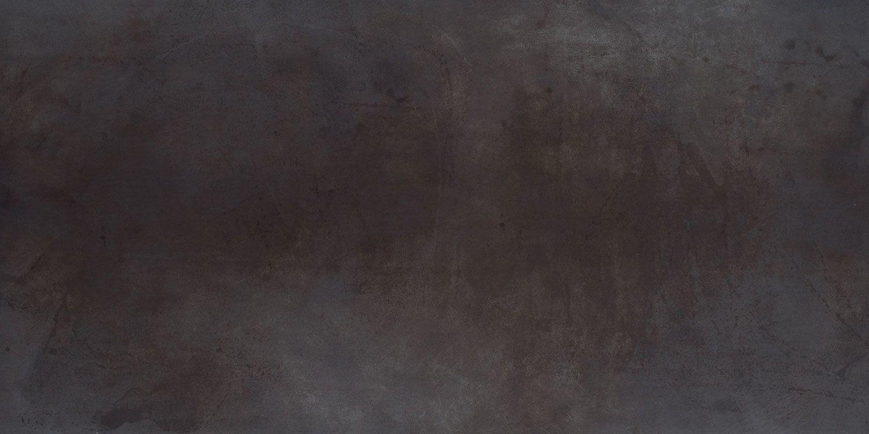Piastrelle gres porcellanato effetto metallo e cemento - Piastrelle grandi formati prezzi ...