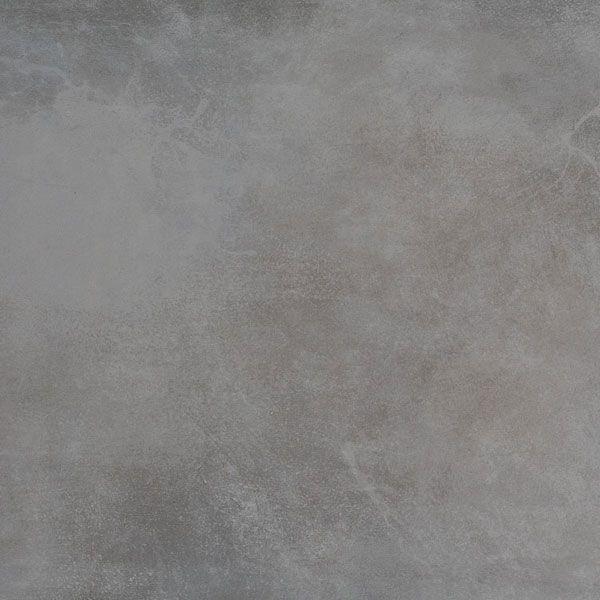 Piastrelle gres porcellanato effetto metallo e cemento for Piastrelle 60x60