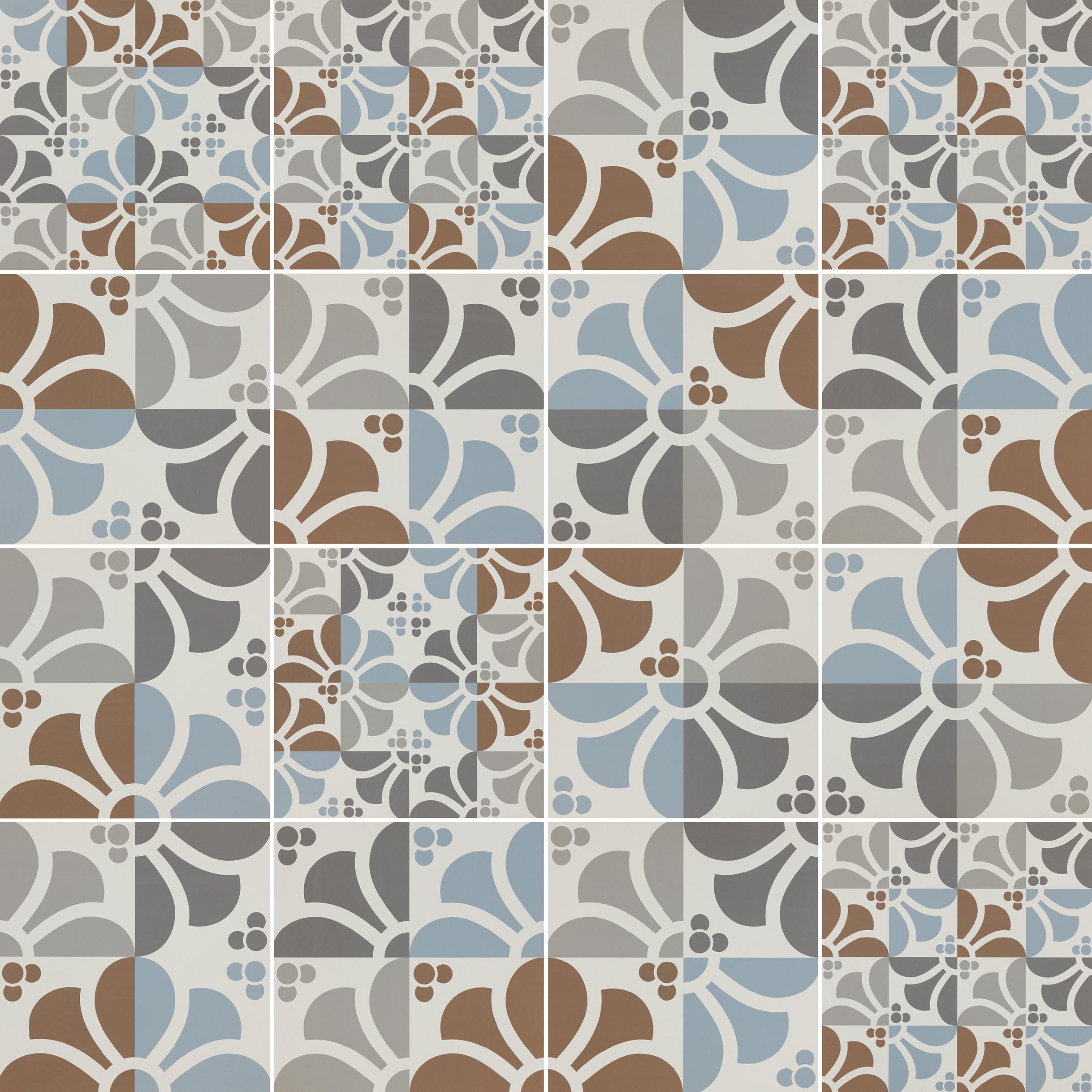 3d Textured Wall Tiles