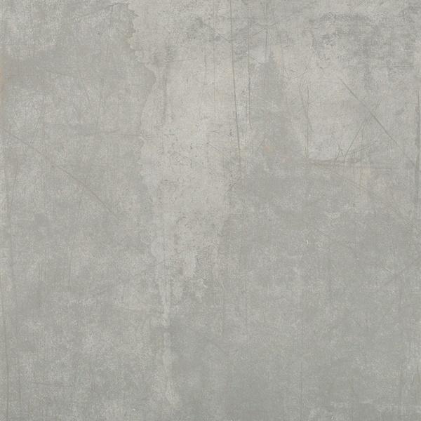 Piastrelle effetto Cemento in Gres Porcellanato - Graffiti