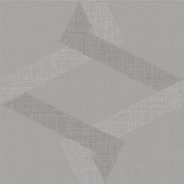 Piastrelle con disegni geometrici labyrinth by giulio - Piastrelle con disegni ...