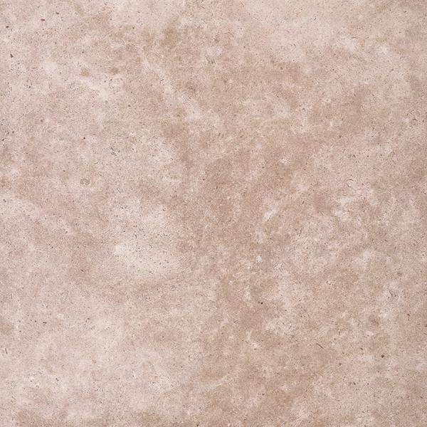 Piastrelle effetto pietre di borgogna in gres porcellanato - Piastrelle di gres ...