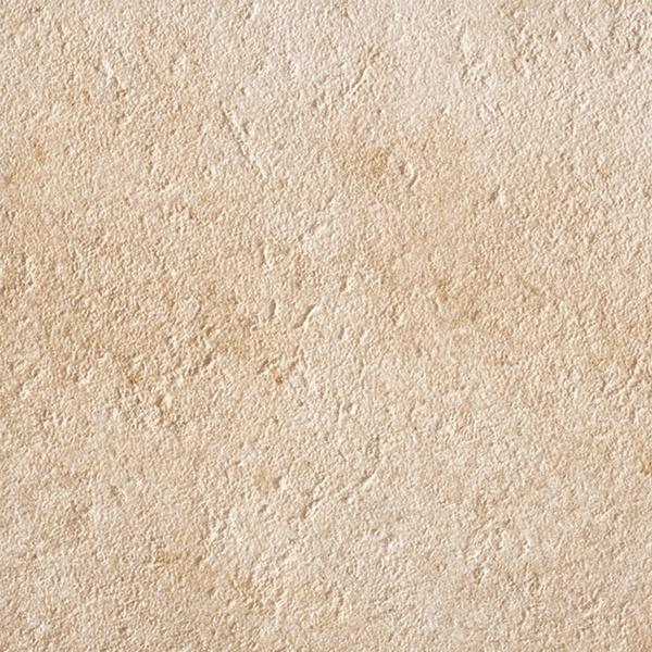 Piastrelle spessorate da 20 mm in gres porcellanato out 2 0 for Piastrelle 2 mm