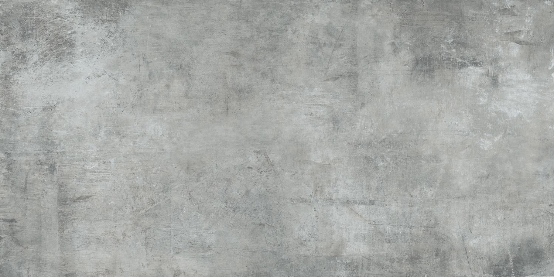 Gres porcellanato grigio chiaro tj15 regardsdefemmes - Piastrelle grigio scuro ...