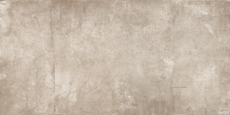 Piastrelle effetto legno cemento in gres plant - Piastrelle effetto cemento ...