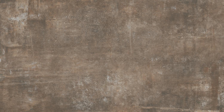 Piastrelle effetto legno cemento in gres plant - Rimuovere cemento da piastrelle ...