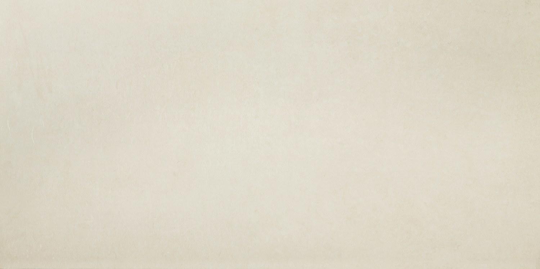 Colori Soggiorno Cucina : Pavimenti in gres porcellanato effetto pietra leccese poesia