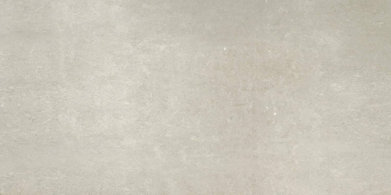 Amato Pavimenti in Gres Porcellanato effetto Pietra Leccese - Poesia DD91