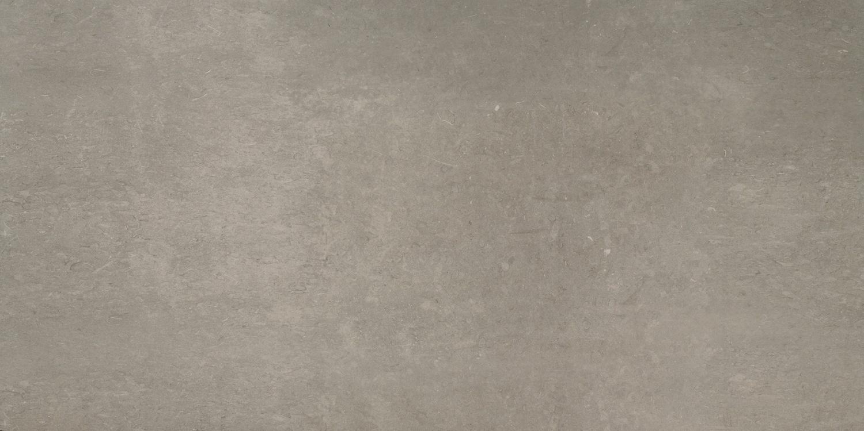 Pavimenti in gres porcellanato effetto pietra leccese poesia - Piastrelle in gres porcellanato effetto pietra ...