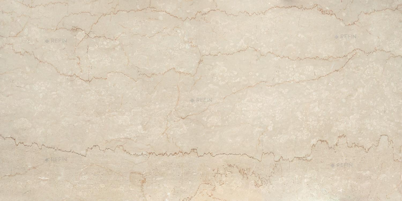 Pavimenti effetto marmo in gres porcellanato prestigio for Gres porcellanato effetto marmo lucido prezzi