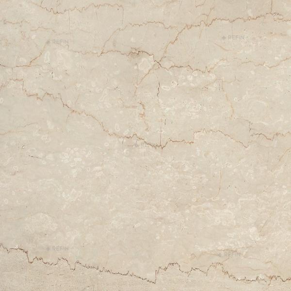 Pavimenti effetto marmo in gres porcellanato   prestigio