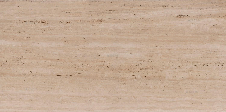 Pavimenti effetto marmo in gres porcellanato prestigio - Piastrelle effetto marmo ...