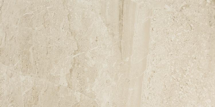 Pavimenti effetto Pietra in Gres Porcellanato - Selection