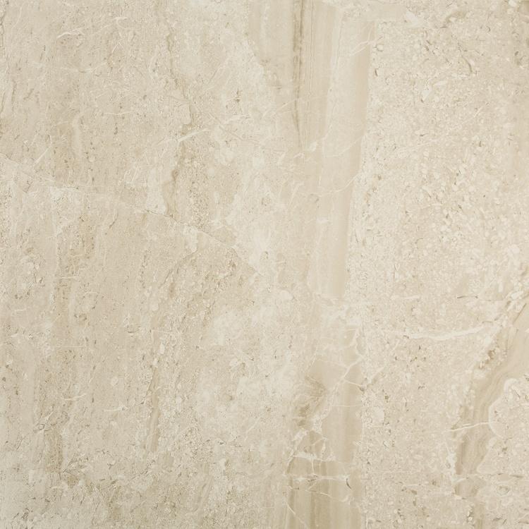 Pavimenti effetto pietra in gres porcellanato selection - Piastrelle in gres porcellanato effetto pietra ...