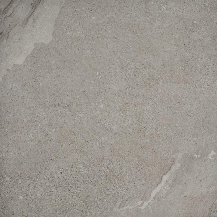Pavimenti effetto pietra in gres porcellanato selection - Piastrelle gres porcellanato effetto pietra ...