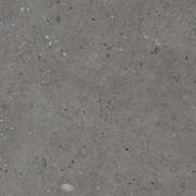 Piastrelle grigio scuro per pavimenti e rivestimenti - Piastrelle grigio scuro ...