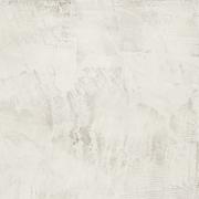 Piastrelle bianche per pavimenti e rivestimenti - Piastrelle metalliche ...