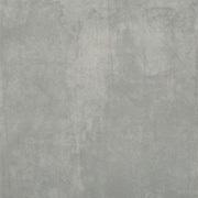 Piastrelle Grigio Scuro Per Pavimenti E Rivestimenti