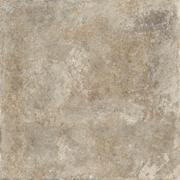 Piastrelle grigio chiaro per pavimenti e rivestimenti for Piastrelle heritage