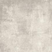 Piastrelle bianche per pavimenti e rivestimenti for Piastrelle bianche marmo